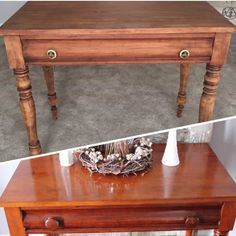 stripping furniture the easy way - May 05 2019 at Refinish Wood Furniture, Cherry Wood Furniture, Stripping Furniture, Grey Bedroom Furniture, Decoupage Furniture, Refurbished Furniture, Metal Furniture, Furniture Makeover, Furniture Decor