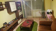 Vanzare apartament 3 camere decomandat zona Tractorul Brasov 906