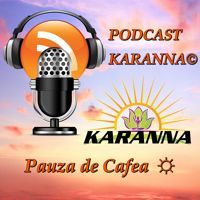 CONFERINTA ONLINE – IISUS Si Fiii Luminii – Ierarhiile Ceresti by karannalight on SoundCloud