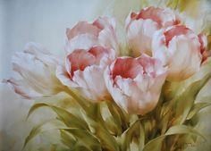 igor levashov paintings - Google Search