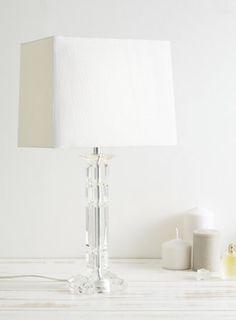 Kyla Large Table Lamp