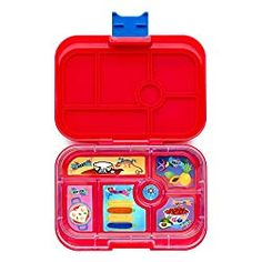Well balanced Weekly Lunch Box Ideas for your Little Grazers Snack Boxes Healthy, Healthy School Lunches, Healthy Food, Leak Proof Lunch Box, Lunch Box Containers, Planet Box, Little Lunch, Bento Box Lunch, Box Lunches