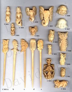 Bone Charms 57-2.jpg (1716×2189)