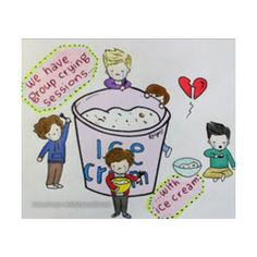 20 Most Unnecessary 'Cute' One Direction Drawings One Direction Drawings, One Direction Art, Old Fan, Smosh, Nerdy, Fan Art, Cute, Ice Cream, Fictional Characters