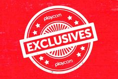 Discover all of our Play.com Exclusive DVDs, Blu-rays, CDs, video games, T-shirts and more!