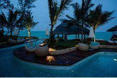 Zanzibar - Tropisches Paradies im indischen Ozean von Tanzania - Geschichten von unterwegs-112
