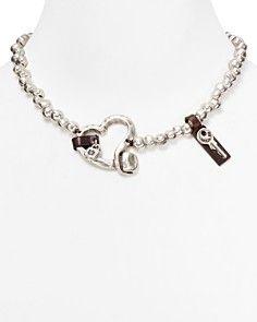 uno de 50 necklace - Google zoeken