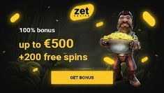 Victory over the casino Online Casino Games, Online Casino Bonus, Play Slots, Played Yourself, 3 In One, Slot Machine, Bingo, Spinning, Victorious