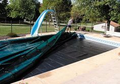 Safety Cover Mate ─ Pool Covers ─ In the Swim Pool Supplies http://www.intheswim.com/p/safety-cover-mate