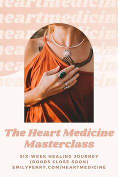 Get ready to heal you heart and reclaim your power, and your purpose, in this six-week healing journey. Find out why heart-led leaders and soulful entrepreneurs swear by the results they get from these healing, transformative practices. Purpose Driven Life, Quantum Leap, Cultural Identity, Spiritual Teachers, Meditation Practices, Pranayama, Coaches, Master Class, Mindset