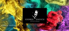 22 days of magic at George Enescu Music Festival 22 Days, Classical Music, Tour Guide, Tours, Concert, Magick, Recital, Concerts, Classic Books