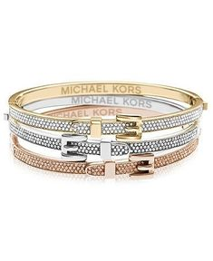 19 best michael kors jewelry images michael kors jewelry jewelry rh pinterest com