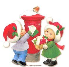 ruth morehead christmas | Ruth Morehead Christmas | Navidad en todos los ... | Holidays Christm ...