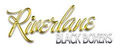 Home - Riverlane Black Boxers - Helena, Alabama Black Boxer Puppies, Puppies For Sale, Boxers, Alabama, Dog, Diy Dog, Boxer, Doggies, Boardshorts