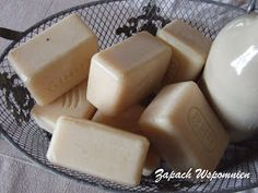 Soap, Cleaning, Dishes, Health, Diy, Health Care, Bricolage, Tablewares, Do It Yourself