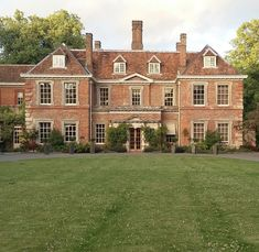 Lainston House Hotel near Winchester