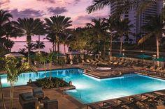 Hotel Deal Checker - The Ritz-Carlton Sarasota