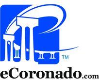 Coronado Island (eCoronado.com)