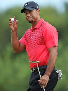 Tiger Woods listed as 7-to-1 favorite in Vegas to win PGA Championship... #golf #channels