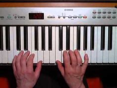 24 Já do lesa nepojedu Bude, Music Classroom, Piano, Music Instruments, Youtube, Keyboard, Check, Nostalgia, Animal