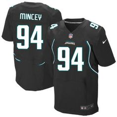 youth nike dallas cowboys 40 danny mccray limited navy blue team color nfl jersey sale nfl