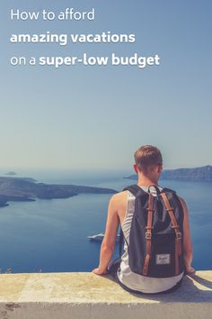 Wikibuy helps you afford travel on a budget! - Wikibuy helps you afford travel on a budget! Places To Travel, Travel Destinations, Places To Go, Acne Scar Removal Treatment, Fair Complexion, Layers Of Skin, Cities, Acne Scars, Looks Cool