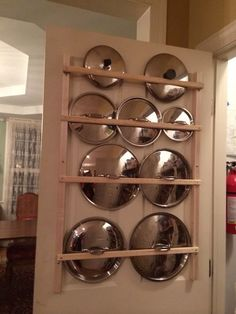 clever kitchen storage ideas and trends for this year 11 < Home Design Ideas Condo Kitchen, Kitchen Doors, Home Decor Kitchen, Kitchen Furniture, Kitchen Door Designs, Interior Design Kitchen, Clever Kitchen Storage, Kitchen Organization, Organizing