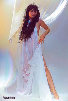Model: Iris