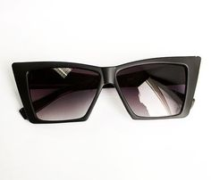 e32479f39a4 46 mejores imágenes de gafas unisex