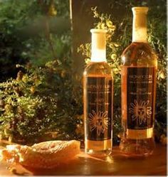 Most Mead now is considered wine and is a darker, richer tasting type of mead that is more fancy and is not drank in large amounts like the old type.