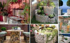 Σπίτι - Διακόσμηση - Κήπος - Κατασκευές