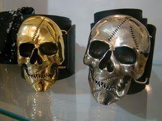 acessorios, belt, brinco, caveira, caveiras, cinto, earings, fashion, gold, jewelry, joia, moda, punk, rock, silver, skull, skull stuffs, skulls, vampire, zombie