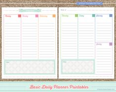 Maxine Renee Designs: Free 2014 Basic Planner Printables Check more at entwurf.h… Maxine Renee Designs: Free 2014 Basic Planner Printables Check more at entwurf. Arc Planner, To Do Planner, Planner Pages, Life Planner, Weekly Planner, College Planner, College Tips, Planner Layout, Agenda Planning