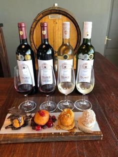 35 Fantastic Wine Pairing Experiences in South Africa Tasting Room, Wine Tasting, South African Wine, Wine Tourism, Biltong, Macaroons, Charcuterie, Wine Recipes, Wines