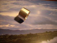 ring,silver 925,handmade