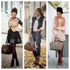 fashionhippieloves's Instagram photos | Pinsta.me : The Best Instagram Web Viewer