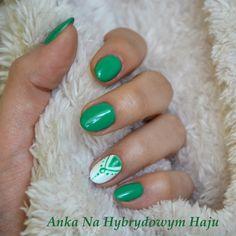 Winter Nails, Nail Tips, Facebook, Beauty, Beauty Illustration