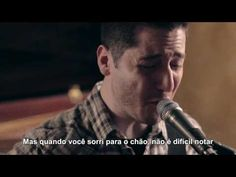 So much better than the original. Boyce Avenue - What Makes You Beautiful (One Direction Cover) (Legendado BR) [HD]