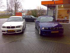 Official ALPINE WHITE Coupe (E82) Thread - Page 3 - BMW 1 Series Coupe Forum / 1 Series Convertible Forum (1M / tii / 135i / 128i / Coupe / Cabrio / Hatchback) (BMW E82 E88 128i 130i 135i) Euro Model, 3 Bmw, Bmw 1 Series, Alpine White, Harman Kardon, Convertible, Cutaway, Infinity Dress