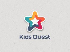 Kidsquest Logo