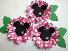 Your place to buy and sell all things handmade Baby Girl Scrapbook, Birthday Scrapbook, Disney Scrapbook Pages, Scrapbooking Ideas, Scrapbook Layouts, Disney Cards, Candy Cards, Disney Theme, Scrapbook Embellishments