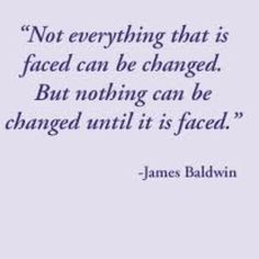 Baldwin...