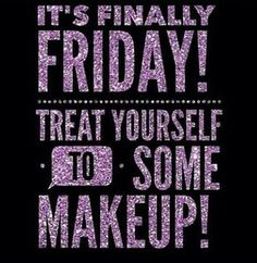 #Friday #Payday #TreatYourselfToYounique #ClickImageToShop #Questions #EmailMe sarahandbrianyounique@gmail.com