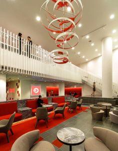 OCBC Campus by MOD