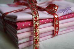 Beautyfull cotton fabrics ;) only on www.myspottybox.ie I Shop, Cotton Fabric, Fabrics, Tejidos, Cotton Textile, Fabric, Textiles, Cloths