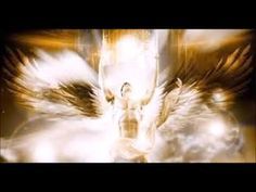 Archangel Michael, Opening the Portal to Your Sacred Heart