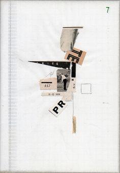 Untitled  by Armand Brac