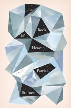 Good books are better with great covers. Here are 10 beautiful book covers that tell their own story.