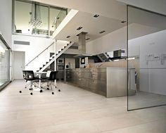 Kitchen - Casalgrande Padana