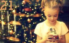 DIY Family Photo Ideas for Christmas|Random Tuesdays